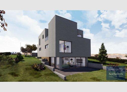 House for sale 5 bedrooms in Bridel (LU) - Ref. 6864487