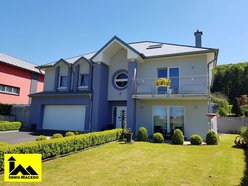 Detached house for sale 6 bedrooms in Brouch (Mersch) - Ref. 6413927