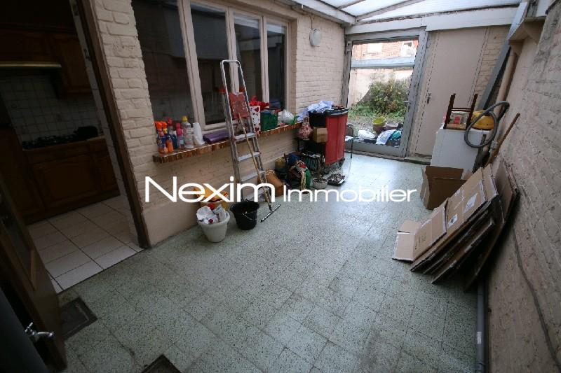 acheter maison 5 pièces 105 m² lille photo 7