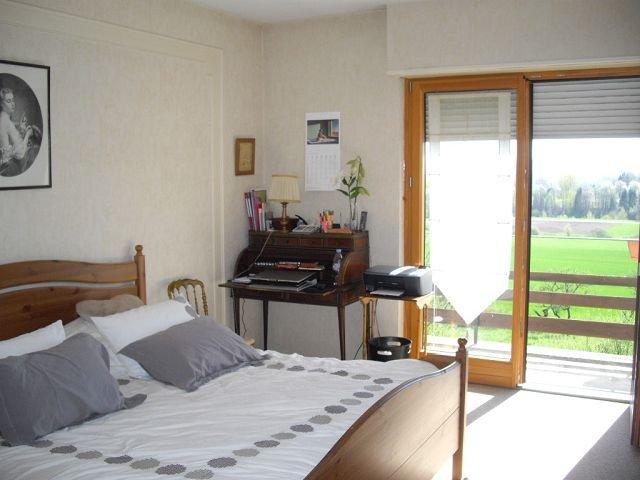 Maison à louer F6 à Sarrebourg