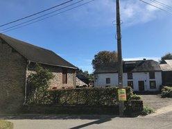 Villa à vendre 4 Chambres à La Roche-en-Ardenne - Réf. 6098791