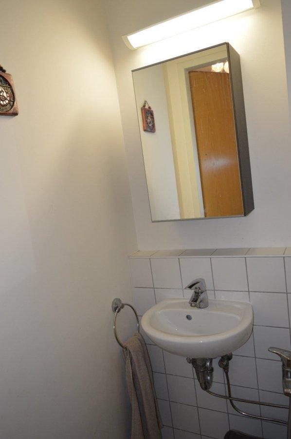 Appartement à louer 2 chambres à Luxembourg-Cents