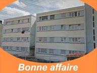 Appartement à louer F3 à Hayange - Réf. 4988775