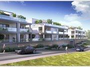 Appartement à vendre 2 Chambres à Steinfort - Réf. 5648231