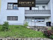 Maison jumelée à vendre 5 Pièces à Merzig - Réf. 7290727