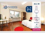 Bedroom for rent 13 bedrooms in Capellen - Ref. 6704999
