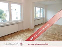 Wohnung zur Miete 2 Zimmer in Igel - Ref. 5201767