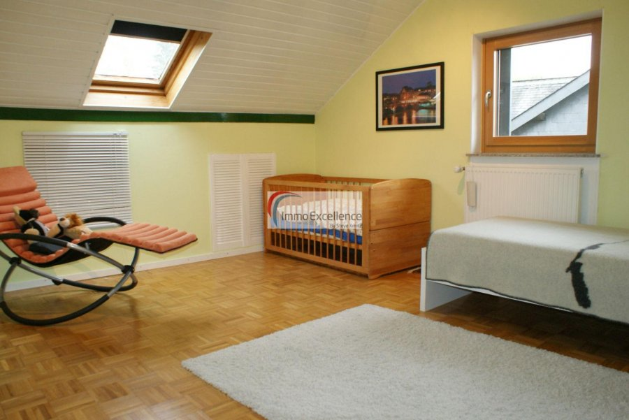 acheter maison individuelle 4 chambres 183 m² imbringen photo 4