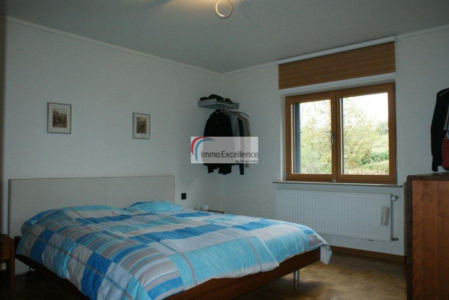 acheter maison individuelle 4 chambres 183 m² imbringen photo 5