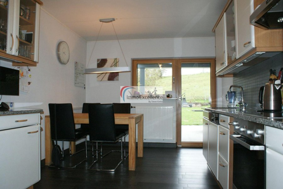 acheter maison individuelle 4 chambres 183 m² imbringen photo 3