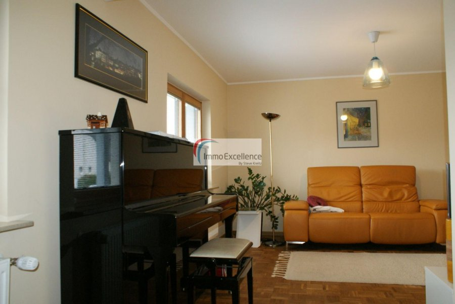 acheter maison individuelle 4 chambres 183 m² imbringen photo 6