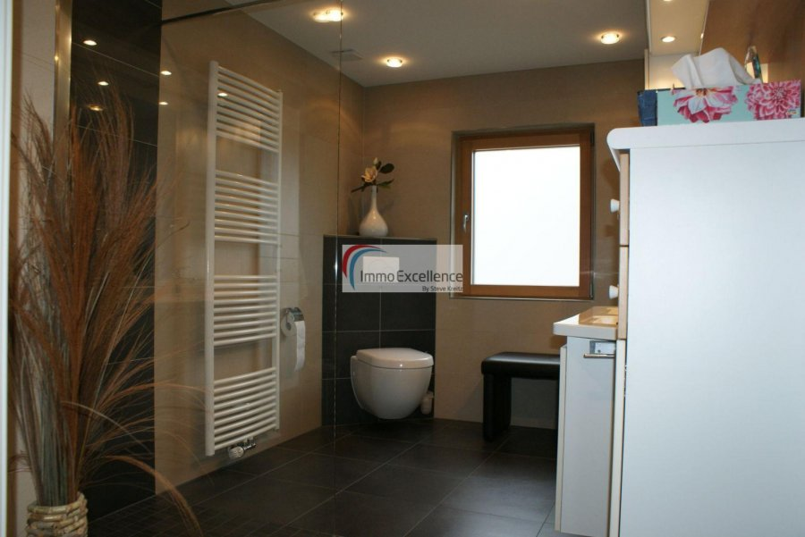 acheter maison individuelle 4 chambres 183 m² imbringen photo 7