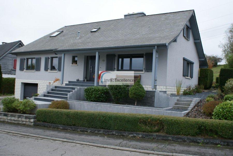 acheter maison individuelle 4 chambres 183 m² imbringen photo 1