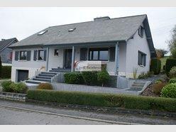 Einfamilienhaus zum Kauf 4 Zimmer in Imbringen - Ref. 6983527