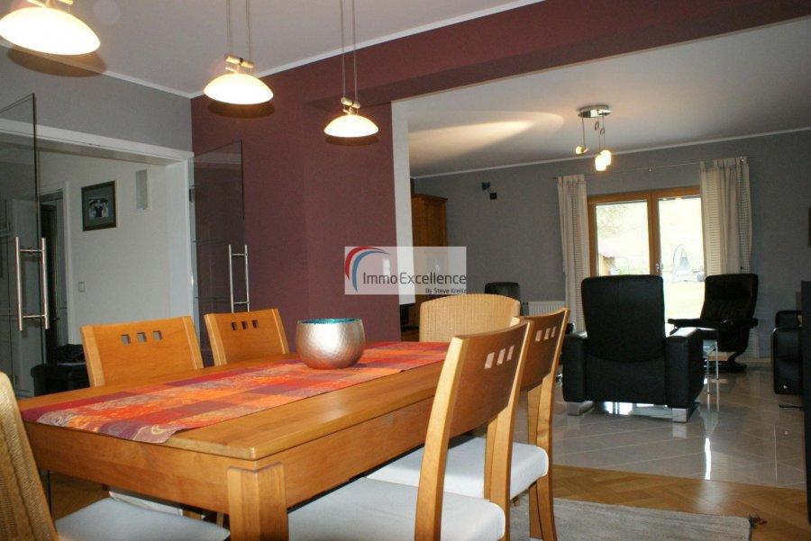 acheter maison individuelle 4 chambres 183 m² imbringen photo 2