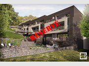 Apartment for sale 2 bedrooms in Luxembourg-Neudorf - Ref. 6664039