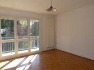 Appartement à vendre F4 à Saint-Dié-des-Vosges - Réf. 7188327