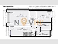 Haus zum Kauf 5 Zimmer in Luxembourg-Bonnevoie - Ref. 7262055