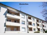 Immeuble de rapport à vendre 21 Pièces à Berlin - Réf. 7266151