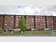 Appartement à vendre F5 à Rousies - Réf. 6483815