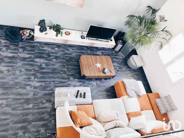 acheter appartement 4 pièces 160 m² sarreguemines photo 4