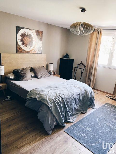 acheter appartement 4 pièces 160 m² sarreguemines photo 5