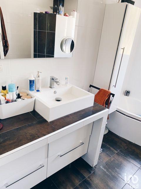 acheter appartement 4 pièces 160 m² sarreguemines photo 6