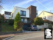 Maison individuelle à vendre 4 Chambres à Rameldange - Réf. 6029159