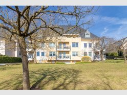 Apartment for sale 2 bedrooms in Luxembourg-Hamm - Ref. 6291575