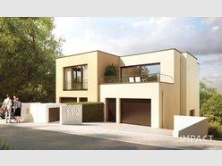 Maison à vendre 4 Chambres à Dudelange - Réf. 6557815