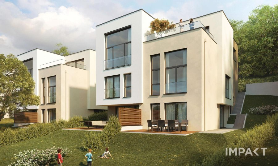house for buy 4 bedrooms 171.95 m² dudelange photo 2