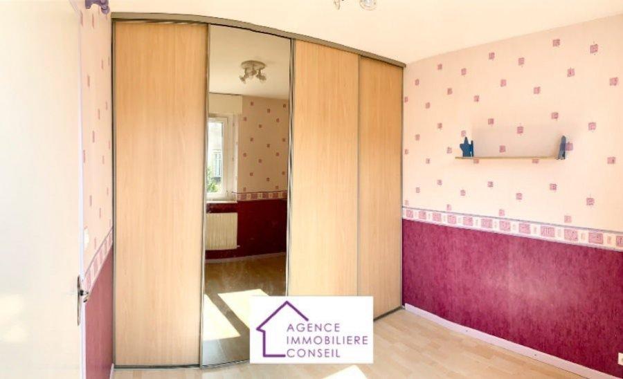 acheter appartement 2 pièces 38.19 m² thionville photo 4