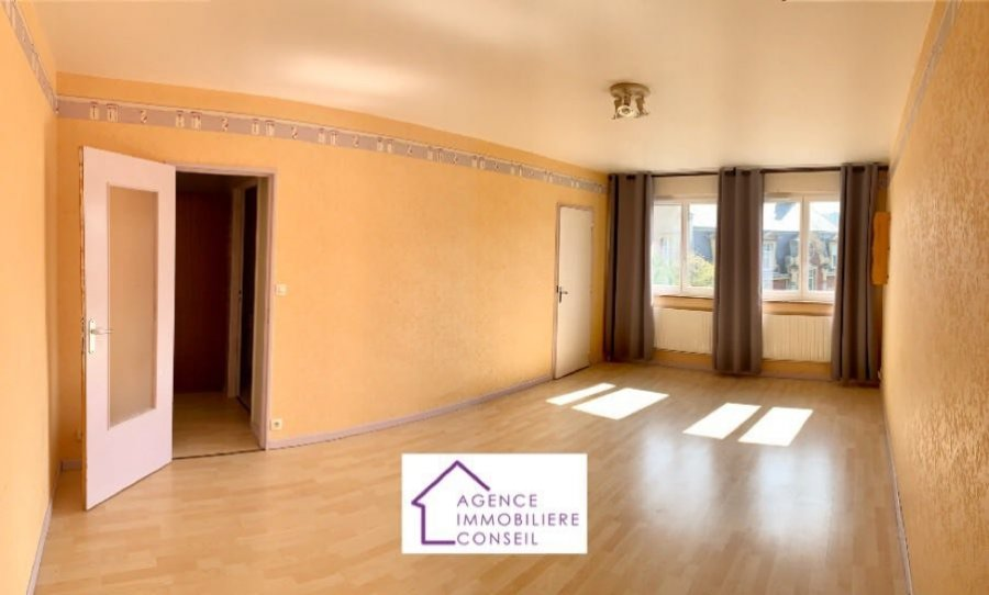 acheter appartement 2 pièces 38.19 m² thionville photo 2