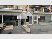 Retail for sale in Remich - Ref. 6496375
