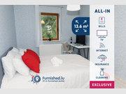 Bedroom for rent 10 bedrooms in Capellen - Ref. 6705271