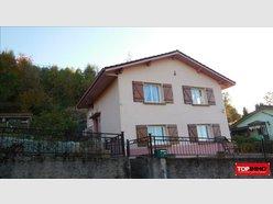 Vente maison 5 Pièces à Fraize , Vosges - Réf. 5206135