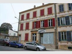 Immeuble de rapport à vendre F5 à Montmédy - Réf. 4620407