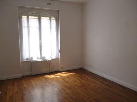 louer appartement 2 pièces 36 m² longwy photo 2