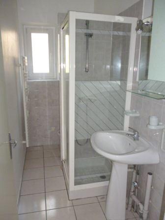 louer appartement 2 pièces 36 m² longwy photo 3