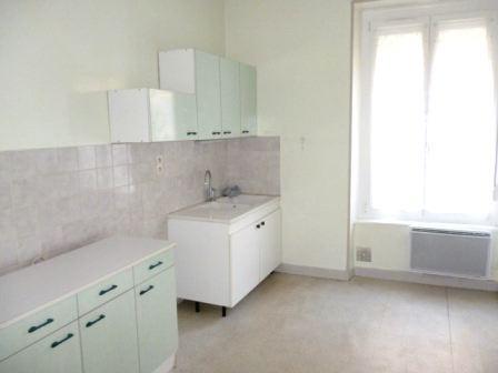 louer appartement 2 pièces 36 m² longwy photo 1