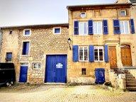 Maison à vendre F8 à Marville - Réf. 7127159