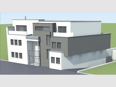 Appartement à vendre 1 Chambre à Esch-sur-Alzette - Réf. 5099639