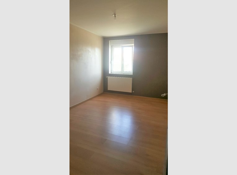 Vente Appartement Moselle