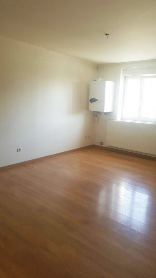 Appartement à vendre F3 à Flévy