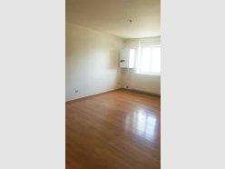 Appartement à vendre F3 à Flévy - Réf. 5304439
