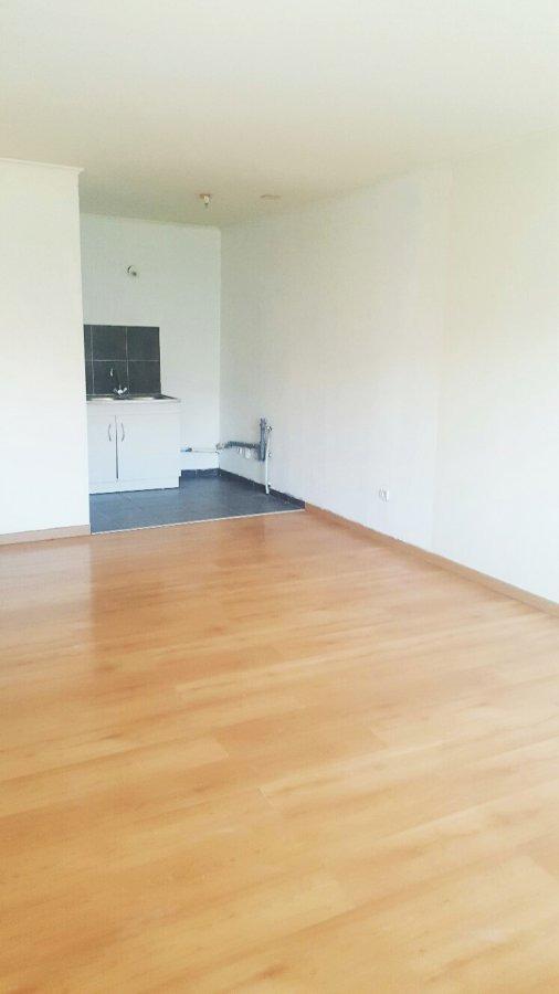 acheter appartement 3 pièces 57.7 m² flévy photo 2