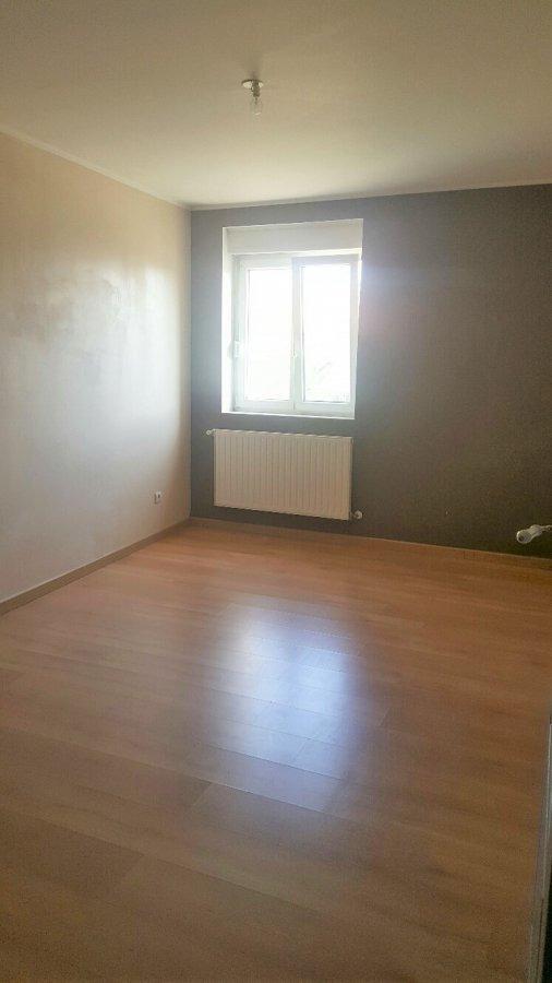 acheter appartement 3 pièces 57.7 m² flévy photo 3