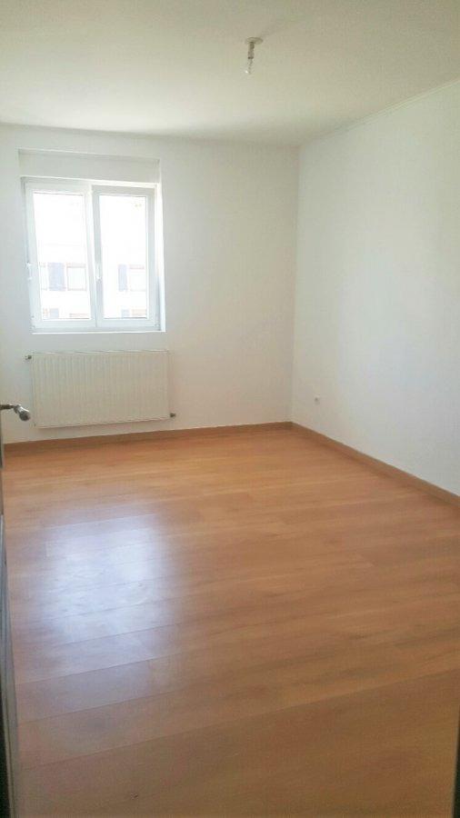 acheter appartement 3 pièces 57.7 m² flévy photo 4