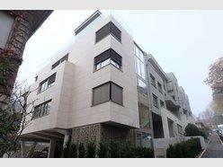 Duplex for rent 2 bedrooms in Luxembourg-Limpertsberg - Ref. 7078263