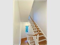 Maison à vendre 3 Chambres à Pétange - Réf. 6885751